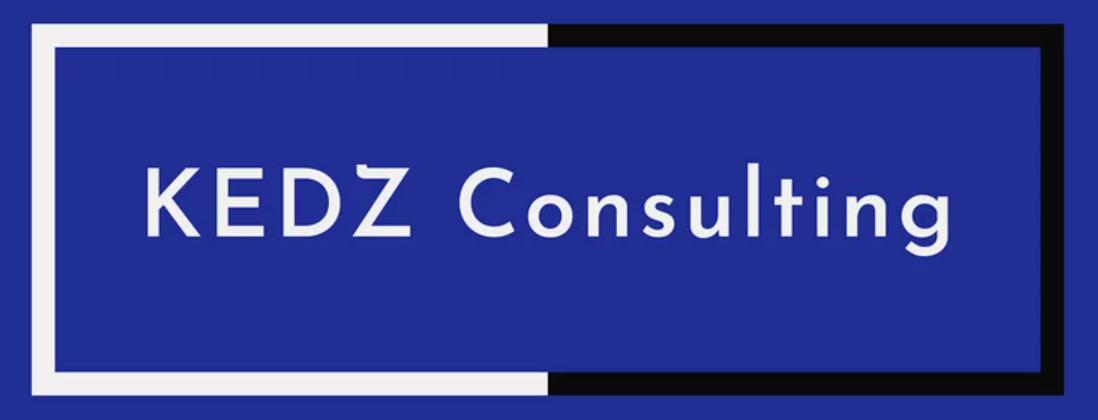 KEDZ CONSULTING